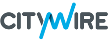 Citywire